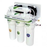 Ecosoft MO RO 6-75 MP