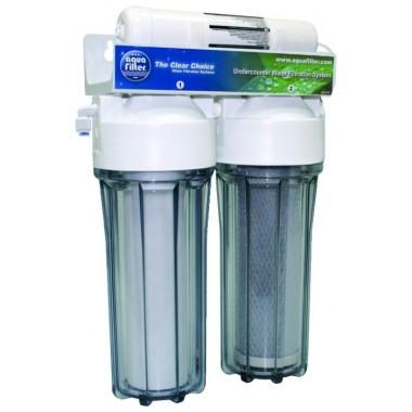Aquafilter FP2-HJ