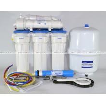 Aquafilter Голубая Лагуна 4 RX54111XXX