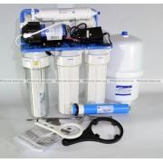 Aquafilter Голубая Лагуна 3 RP94211XXX