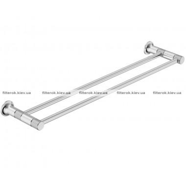 Двойная вешалка 60 см IMPRESE BRENTA ZMK071901290