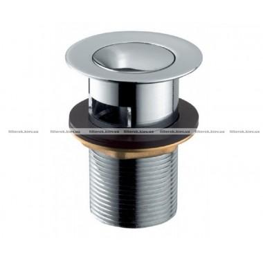 Донный клапан KFA ARMATURA 660-354-00