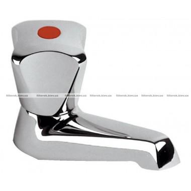 Кран для воды KFA ARMATURA 210-010-00