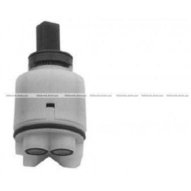 Картридж керамический KFA ARMATURA 884-010-86