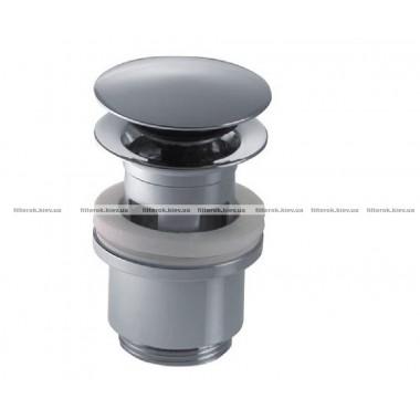 Донный клапан KFA ARMATURA 660-254-00