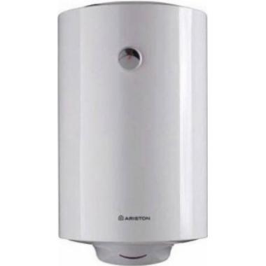 Ariston PRO R 100 V, водонагреватель (бойлер)