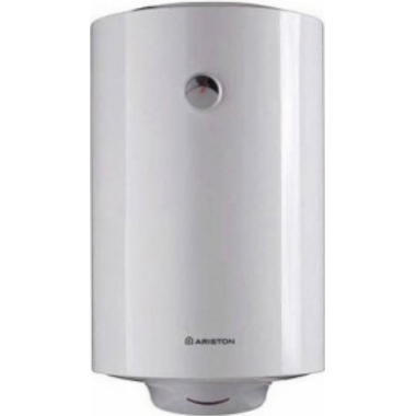 Ariston PRO R 80 V, водонагреватель (бойлер)