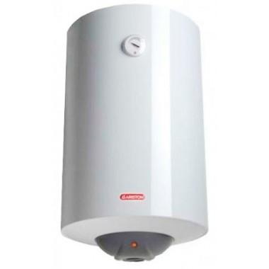 Ariston SG 50, водонагреватель (бойлер)