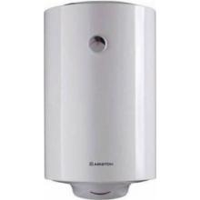 Ariston PRO R 50 V, водонагреватель накопительный