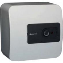 Ariston PRO 10 R/3 ST, водонагреватель