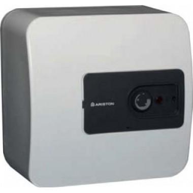 Ariston PRO 10 R/3, водонагреватель