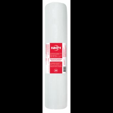 Картридж Filter1 КПВ 45 x 20 , 20 мкм