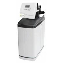 Фильтр умягчитель воды ECOSOFT FU 0818 Cab EK
