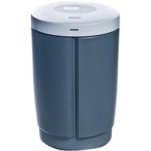 Фильтр для удаления хлора Ecowater CWFST
