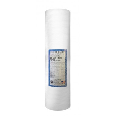 Картридж Clack Hydro-Pure 45 x 20, DG 50/25 микрон