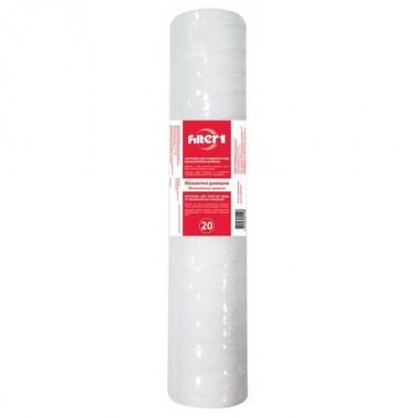 Картридж Filter1 КПН 45 x 20 , 20 мкм