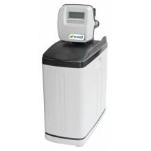 Фильтр умягчитель воды ECOSOFT FU 0818 Cab CG