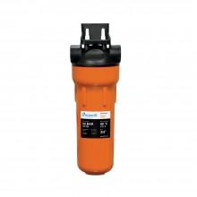 Фильтр механической очистки для горячей воды Ecosoft 3/4