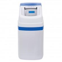 Фильтр умягчения воды компактного типа Ecosoft FU 1018 CAB CE