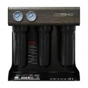 Фильтр обратного осмоса Ecosoft RObust PRO