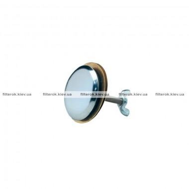 Заглушка под отверстие смесителя Franke (112.0253.273)