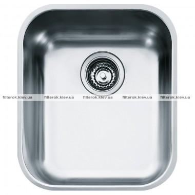 Кухонная мойка Franke Zodiaco ZOX 110-36 (122.0021.441)