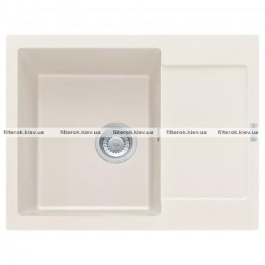 Кухонная мойка Franke Maris MRG 611-62 (114.0381.003) ваниль
