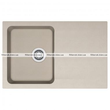 Кухонная мойка Franke Orion OID 611-78 (114.0498.032) сахара