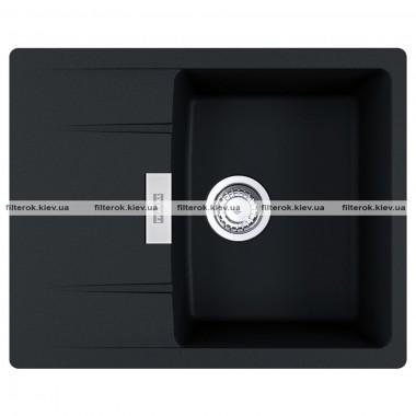 Кухонная мойка Franke Centro CNG 611-62 (114.0630.423) оникс