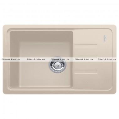 Кухонная мойка Franke Malta BSG 611-62 (114.0375.044) сахара