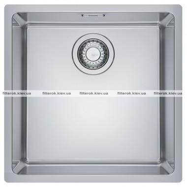 Кухонная мойка Franke Maris MRX 210-40 (127.0598.745) полированная
