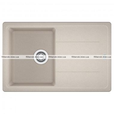 Кухонная мойка Franke Basis BFG 611-78 (114.0258.031) сахара