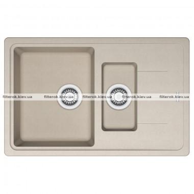 Кухонная мойка Franke Basis BFG 651-78 (114.0272.634) сахара