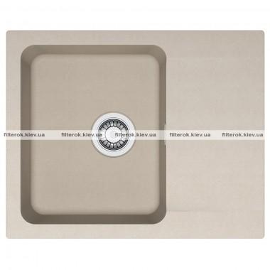 Кухонная мойка Franke Orion OID 611-62 (114.0498.009) сахара