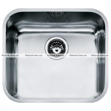Кухонная мойка Franke Galassia GAX 110-45 (122.0021.440)