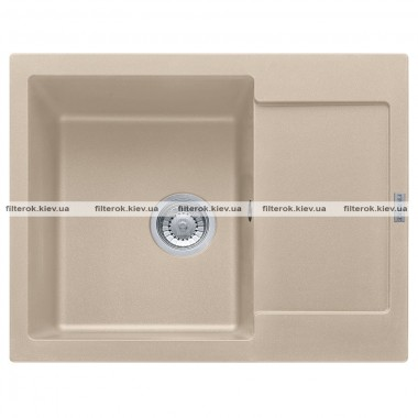 Кухонная мойка Franke Maris MRG 611-62 (114.0380.983) бежевый