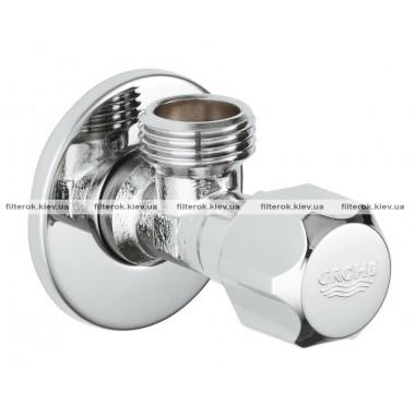 Grohe Универсальный угловой вентиль 1/2 (2201600M)