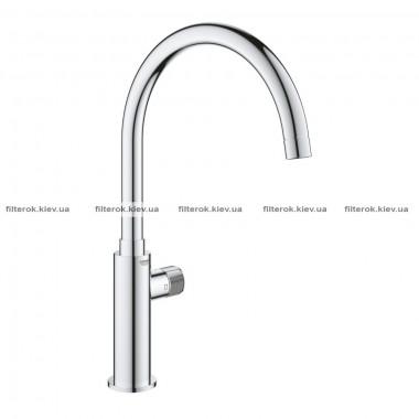 Grohe Вентиль для кухни Mono для подачи фильтрованной воды (31724000)