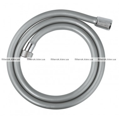Grohe Relexaflex Душевой шланг 1250 мм (45971001)