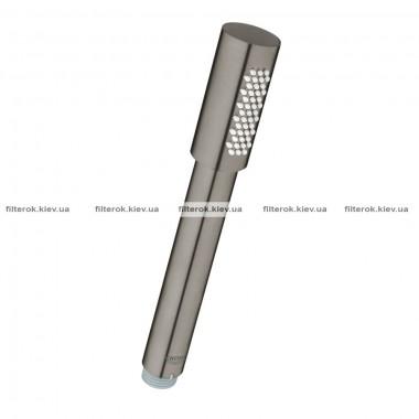 Grohe Sena Stick Ручной душ, 1 вид струи (26465AL0)