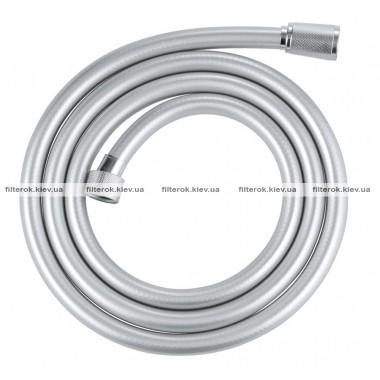 Grohe Silverflex Longlife Душевой шланг 1000 (26334000)