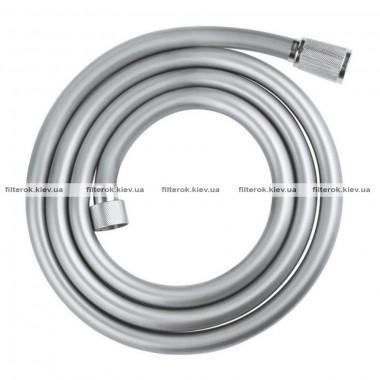 Grohe Relexaflex Душевой шланг 1500 мм (45973001)
