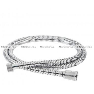Grohe Relexaflex Metal Longlife Металлический душевой шланг 1500 мм (28143000)