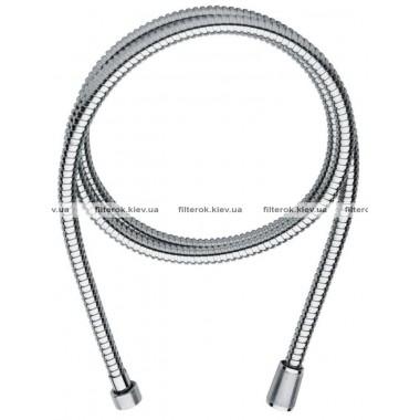 Grohe Relexaflex Metal Душевой шланг металлический 2000 мм (28140000)
