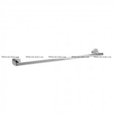 Держатель для банного полотенца Hansgrohe Logis Universal 41716000, 600 мм