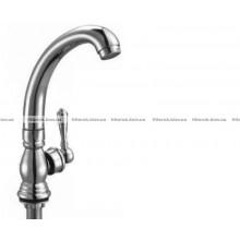 Кран для воды LTK-831
