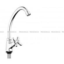 Кран для воды LAS