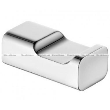 Крючок в ванную KLUDI E2 4998405