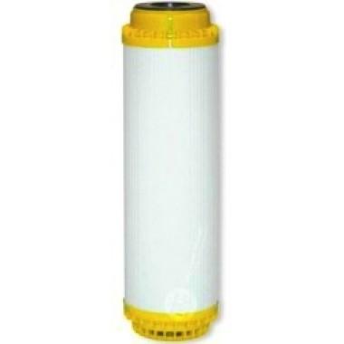 Aqua Filter FCCST