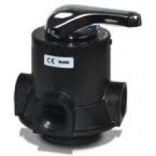 Клапан фильтра RX 56 F1